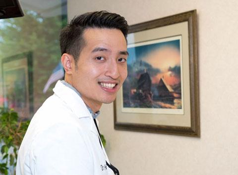 Dentist Rosemount MN